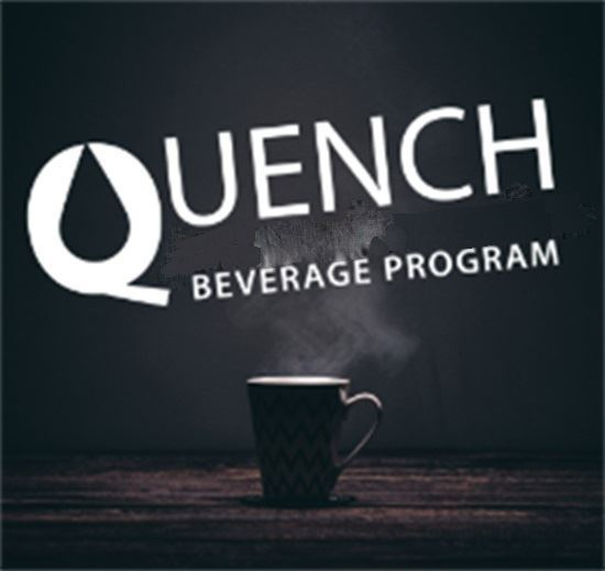 Picture of Quench